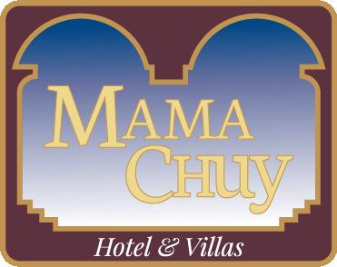 Mama Chuy